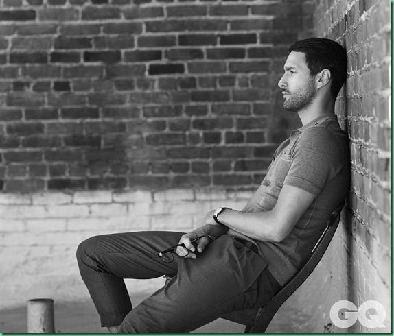 Noah_Mills_for_GQ_Style_04