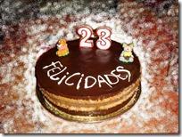 feliz 23 cumpleaños buscoimagenes com (4)