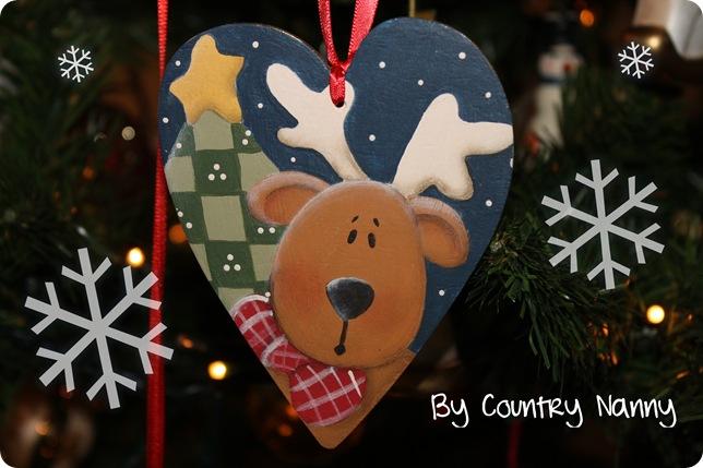 Xmas Ornament_b