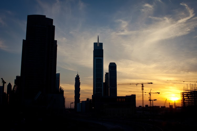 20131129-Dubai2013-03978.jpg