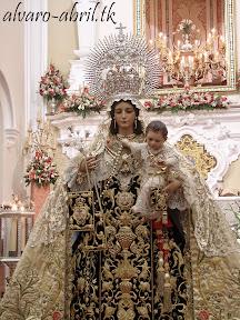 FELICITACION-16-JULIO-VIRGEN-DEL-CARMEN-CORONADA-DE-MALAGA-ALVARO-ABRIL-2012-(10).jpg