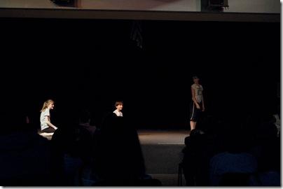 2011_0428_HMSTalentShow-SoInsane-12-w
