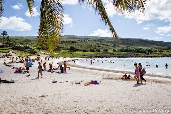 10-planes-Isla-de-pascua-unaideaunviaje-5.jpg