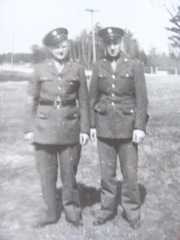u.Eino and Dad ww2