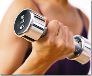 weight-lifting-workouts-for-women