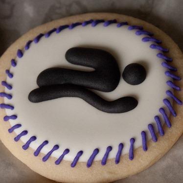 Triathlon Cookies-3
