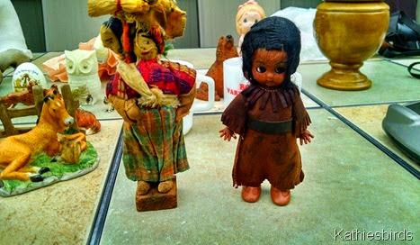 8-14-14  wet dolls