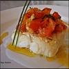 bacalhau-colis-chef-ripp