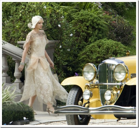 great-gatsby-movie-set-11-600x550