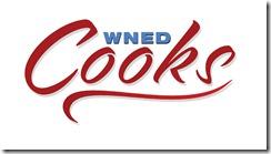WNEDcooks_logo