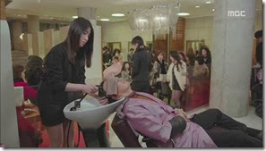 Miss.Korea.E02.mp4_002948316