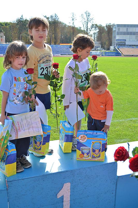 Харьковский марафон 2012 - 252