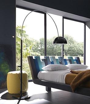 Diseño-de-muebles-para-dormitorio