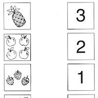 matematica EI (46).jpg