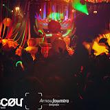 2015-02-21-post-carnaval-moscou-254.jpg