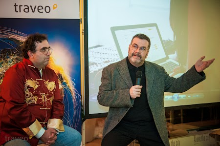 02. cu Bogdan Teodorescu.jpg