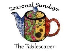 Seasonal-Sunday-Teapot-copy_thumb3_t