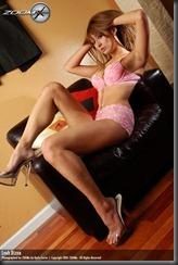 Leah Dizon Pink ZoomX (26)