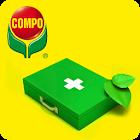 COMPO Erste Hilfe icon