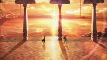 [HorribleSubs] Sword Art Online - 08 [720p].mkv_snapshot_07.52_[2012.08.25_13.01.42]
