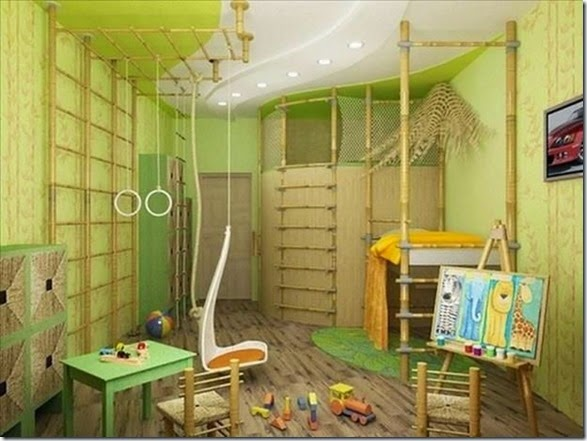 cool-kids-rooms-design-058