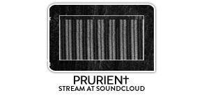 ††† - Prurien†