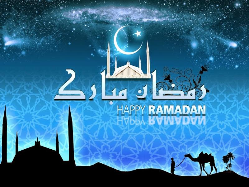 http://lh3.ggpht.com/-F9GB2UljGlc/U1iXLYgdOxI/AAAAAAAAAIo/jhGeyKFFQwo/Ramadan%252520wallpaper%2525206_thumb%25255B1%25255D.jpg?imgmax=800