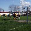 Galgahévíz SK - Aszód FC 2013-04-13