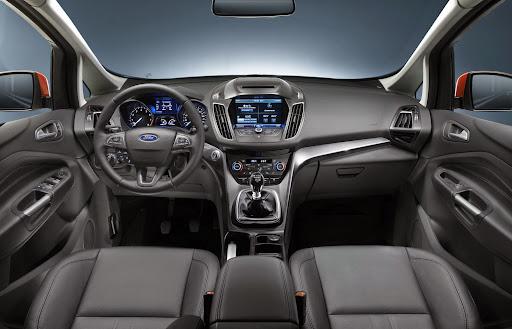 Ford-C-MAX-20.jpg