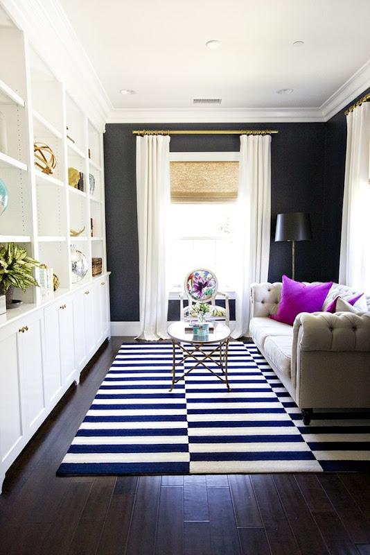 livingroomstripedrug