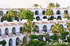 Фото 10 Savoy Sharm El Sheikh
