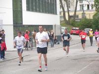 2010_wels_halbmarathon_20100502_105228.jpg