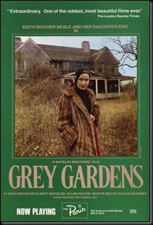 EdithBeale-GreyGarden-SocialCommentary 6