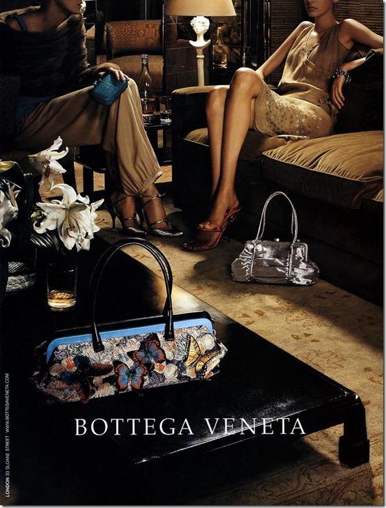 bottega_veneta_fall2004