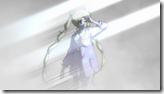 [Aenianos]_Bishoujo_Senshi_Sailor_Moon_Crystal_05_[1280x720][hi10p][1AE486BB].mkv_snapshot_14.02_[2014.09.15_18.02.55]