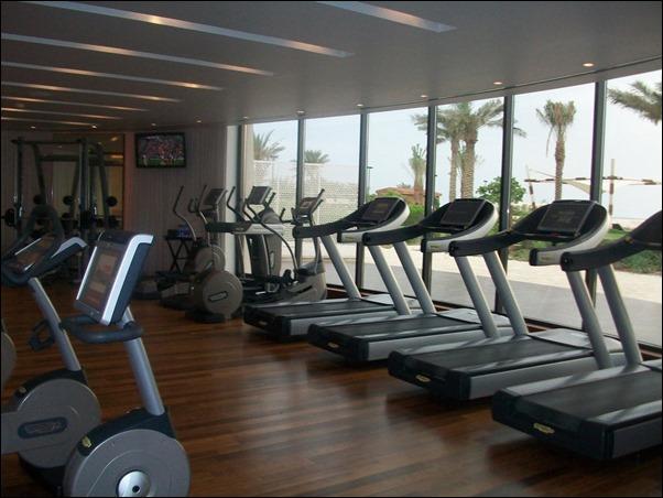 صور فندق سوفتيل البحرين