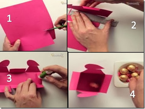 cajas-valentin- todoenamorados com (3)