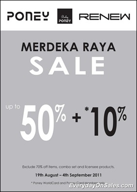 Poney-Merdeka-Raya-Sales-2011-EverydayOnSales-Warehouse-Sale-Promotion-Deal-Discount