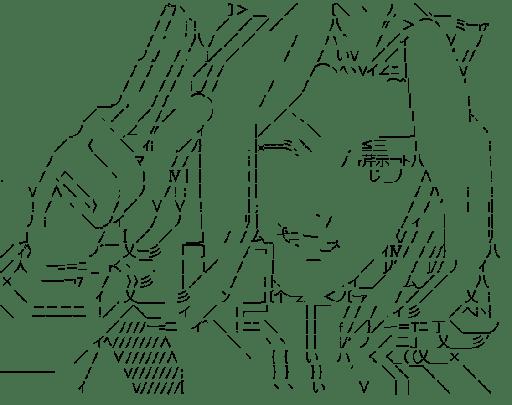 ウルフ・エニアクル(機動戦士ガンダムAGE)