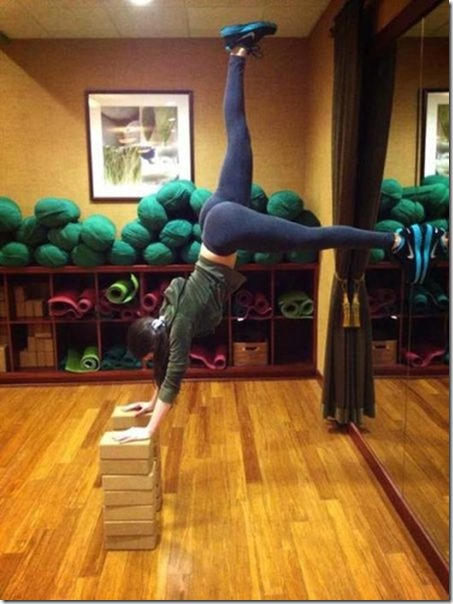 yoga-pants-hot-48