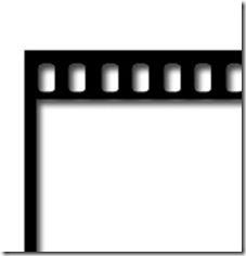 film26