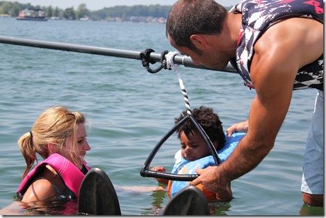 Lakes 2012 278