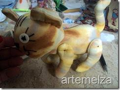 artemelza - gatinho feliz-059