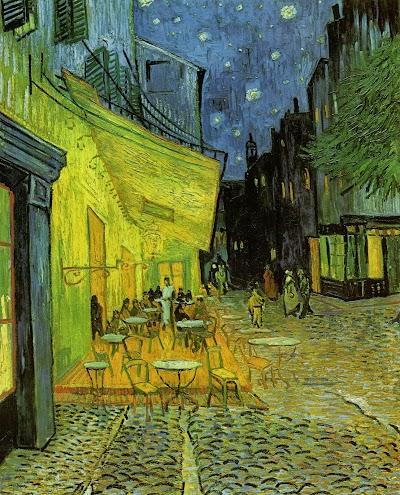 Van Gogh,Vincent (3).JPG
