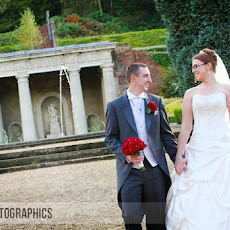 Wotton-House-Wedding-Photography-LJPhoto-CDB-(117).jpg