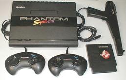 GradientePhantomSystem2