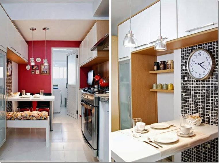 07-cozinhas-pequenas-e-coloridas