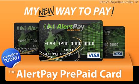 AlertPay-PrePaid-Card-Visa1