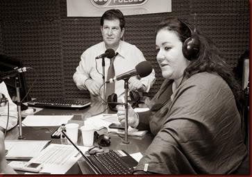 Abogados en radio_065