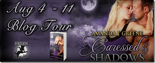 Caressed by Shadows Banner 851 x 315